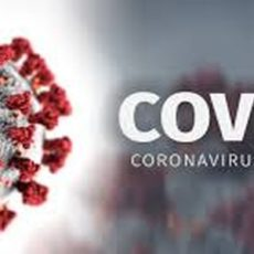 Hotararea 7-04.11.2020-masuri aplicate pentru reducerea riscului raspandirii virusului COVID-19