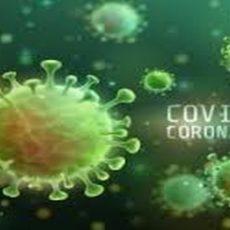 Reguli prevenire CORONAVIRUS (Covid-19)