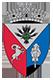 Primaria Comunei Loamnes